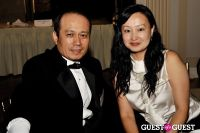 2012 Outstanding 50 Asian Americans in Business Award Dinner #21