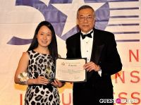 2012 Outstanding 50 Asian Americans in Business Award Dinner #27