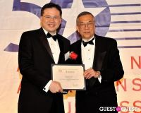 2012 Outstanding 50 Asian Americans in Business Award Dinner #29
