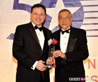 2012 Outstanding 50 Asian Americans in Business Award Dinner #30