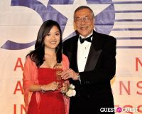 2012 Outstanding 50 Asian Americans in Business Award Dinner #32