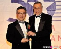 2012 Outstanding 50 Asian Americans in Business Award Dinner #34