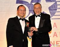 2012 Outstanding 50 Asian Americans in Business Award Dinner #36