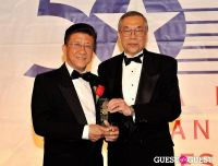 2012 Outstanding 50 Asian Americans in Business Award Dinner #44