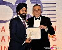 2012 Outstanding 50 Asian Americans in Business Award Dinner #45