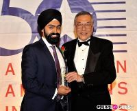 2012 Outstanding 50 Asian Americans in Business Award Dinner #46