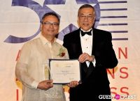 2012 Outstanding 50 Asian Americans in Business Award Dinner #53