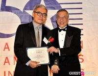2012 Outstanding 50 Asian Americans in Business Award Dinner #57