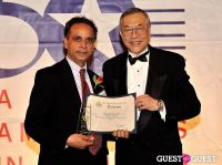 2012 Outstanding 50 Asian Americans in Business Award Dinner #59