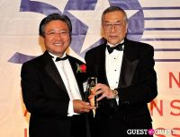 2012 Outstanding 50 Asian Americans in Business Award Dinner #65