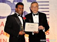 2012 Outstanding 50 Asian Americans in Business Award Dinner #66