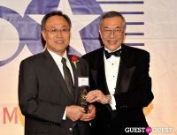2012 Outstanding 50 Asian Americans in Business Award Dinner #69