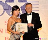 2012 Outstanding 50 Asian Americans in Business Award Dinner #70