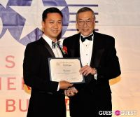 2012 Outstanding 50 Asian Americans in Business Award Dinner #76
