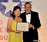 2012 Outstanding 50 Asian Americans in Business Award Dinner #78