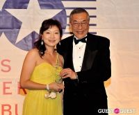 2012 Outstanding 50 Asian Americans in Business Award Dinner #79