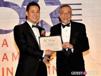 2012 Outstanding 50 Asian Americans in Business Award Dinner #82