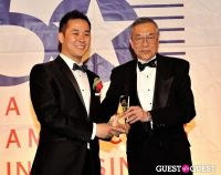 2012 Outstanding 50 Asian Americans in Business Award Dinner #83