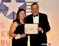 2012 Outstanding 50 Asian Americans in Business Award Dinner #84