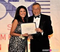 2012 Outstanding 50 Asian Americans in Business Award Dinner #88