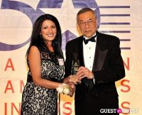 2012 Outstanding 50 Asian Americans in Business Award Dinner #89