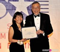 2012 Outstanding 50 Asian Americans in Business Award Dinner #90