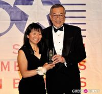 2012 Outstanding 50 Asian Americans in Business Award Dinner #91