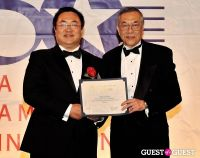 2012 Outstanding 50 Asian Americans in Business Award Dinner #92