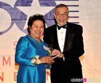 2012 Outstanding 50 Asian Americans in Business Award Dinner #95