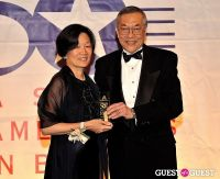 2012 Outstanding 50 Asian Americans in Business Award Dinner #97