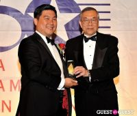 2012 Outstanding 50 Asian Americans in Business Award Dinner #105