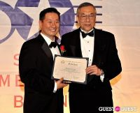2012 Outstanding 50 Asian Americans in Business Award Dinner #106
