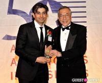2012 Outstanding 50 Asian Americans in Business Award Dinner #109