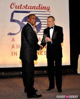 2012 Outstanding 50 Asian Americans in Business Award Dinner #112