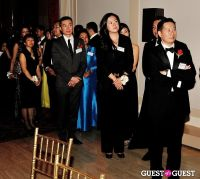 2012 Outstanding 50 Asian Americans in Business Award Dinner #113