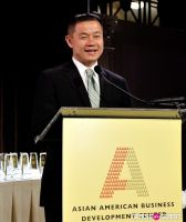 2012 Outstanding 50 Asian Americans in Business Award Dinner #114