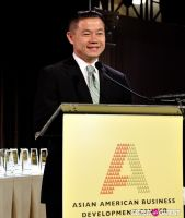 2012 Outstanding 50 Asian Americans in Business Award Dinner #115