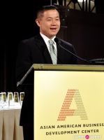 2012 Outstanding 50 Asian Americans in Business Award Dinner #116