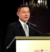 2012 Outstanding 50 Asian Americans in Business Award Dinner #118