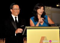 2012 Outstanding 50 Asian Americans in Business Award Dinner #120