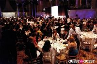2012 Outstanding 50 Asian Americans in Business Award Dinner #123