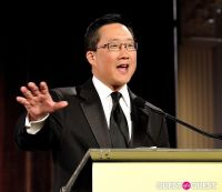 2012 Outstanding 50 Asian Americans in Business Award Dinner #127