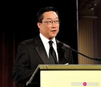 2012 Outstanding 50 Asian Americans in Business Award Dinner #129