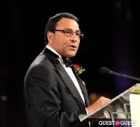 2012 Outstanding 50 Asian Americans in Business Award Dinner #130