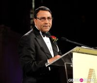 2012 Outstanding 50 Asian Americans in Business Award Dinner #132