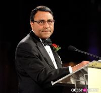 2012 Outstanding 50 Asian Americans in Business Award Dinner #135