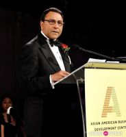 2012 Outstanding 50 Asian Americans in Business Award Dinner #137