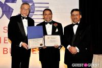 2012 Outstanding 50 Asian Americans in Business Award Dinner #141