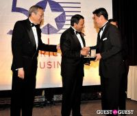 2012 Outstanding 50 Asian Americans in Business Award Dinner #143