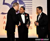 2012 Outstanding 50 Asian Americans in Business Award Dinner #144